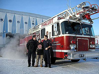 iqaluit-fire-truck.jpg