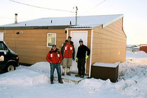 iqaluit-house.jpg