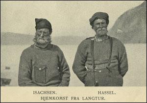 isachsen_hassel.jpg