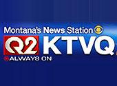 KTVQ-TV