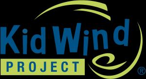logo.kidwind.001.300.163