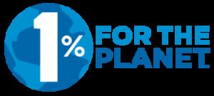 logo_1percent