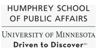 Humphrey Institute of Public Affairs