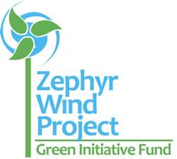 logo_ZephyrWind