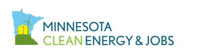 logo cleanenergy