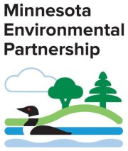 MN Environmental Partnership