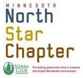 Sierra Club, North Star Chapter