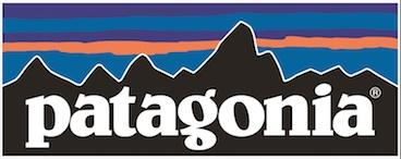 logo patanonia