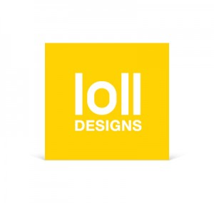 loll_logo