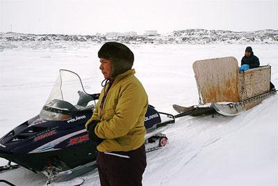 meeka-snowmobile.jpg
