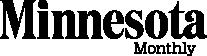 minnesota-monthly-logo-small