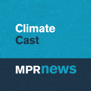 mpr-climatecast-circle