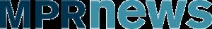 mprnews-logo