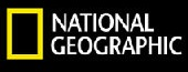 National Geographic 50 Greatest Pictures