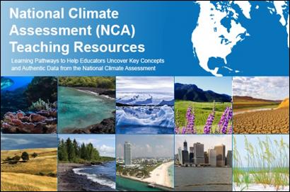 Climate.gov