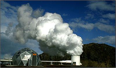 nesjavellir-geotherm-lydur-.jpg