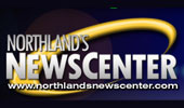 Northland News