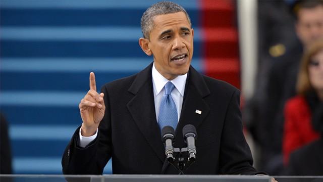 obama inaug_2013