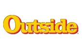 outside thumb170-fixed