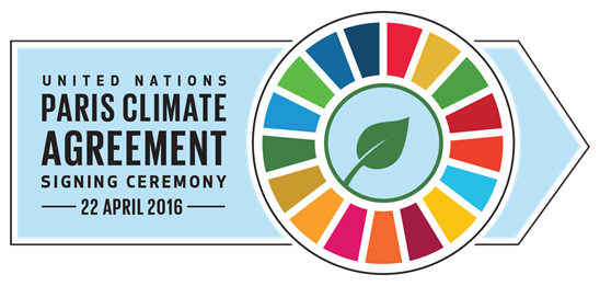paris_agreement_logo_transparent