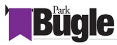 parkbugle