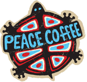 peace-coffee-logo