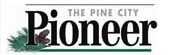 pinecity thumb1702