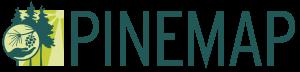 pinemap-logo