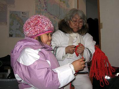 preparing-harnesses-2.jpg