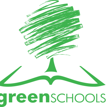 project-green-schools-350x350.png