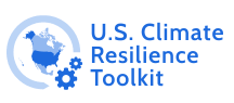 resiliencetoolkit