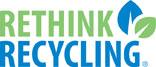 Rethink Recycing