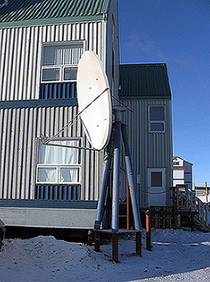 satellite-dish.jpg