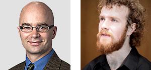 Summer Institute Keynote Speakers