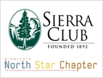 sierra club north star