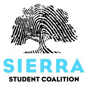 sierra student