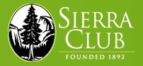 sierraclub