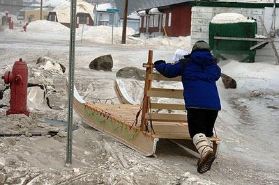 sled-in-street.jpg