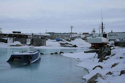swamped-boat-2.jpg