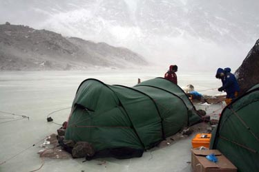 tent_down.jpg