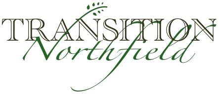 Transition Northfield