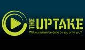 uptake thumb170-fixed