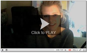 video_beyondcoal