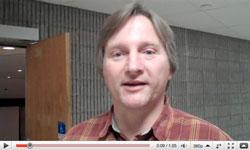video_bobclark