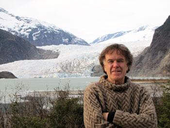 Will in Alaska