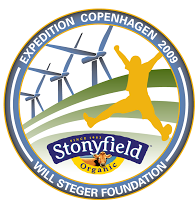 wsf stonyfield